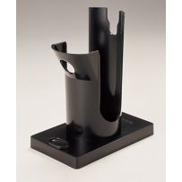 GUNZE PS256 MR STAND FOR AIRBRUSH