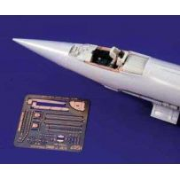 [HORS-CATA] VERLINDEN 01567 KIT F104C STARFIGHTER 1/32
