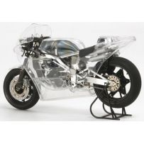 HONDA NSR500 FULL VIEW 1/12