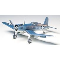 TAMIYA 61046 VOUGHT F4U-1 CORSAIR 1/48