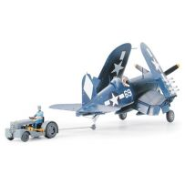 TAMIYA 61085 VOUGHT F4U-1D CORSAIR 1/48