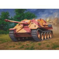 REVELL 03232 SD.KFZ. 173 JAGDPANTHER 1/76