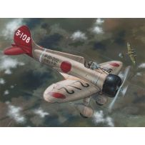 SPECIAL HOBBY 32034 A5M2B CLAUDE OVER CHINA 1/32