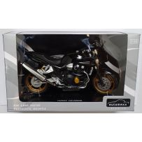 AOSHIMA 09534 CB1300 SUPER BOLD'OR (BLACK) 1:12