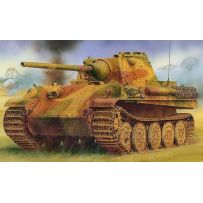 PANTHER F 1/35
