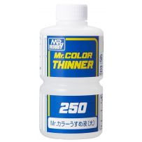 MR. COLOR THINNER 2