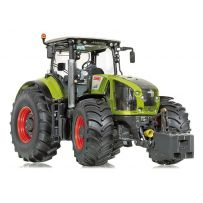 WIKING 7314 CLAAS AXION 950 1/32