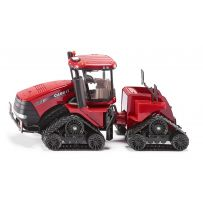 CASE IH QUADTRAC 600 1/32