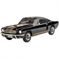 SHELBY MUSTANG GT 350 H 1/24