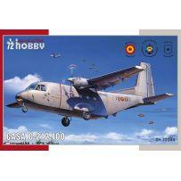 SPECIAL HOBBY 72344 CASA C-212-100 1/72