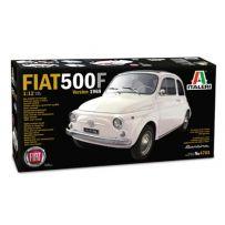 ITALERI 4703 FIAT 500F 1/12