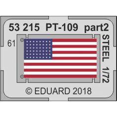 Pt-109 1/72