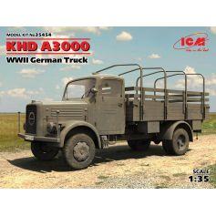 Khd A3000 1/35