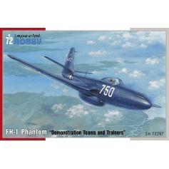 Fh-1 Phantom 1/72