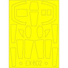 Yak-28pp 1/48