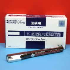 Gundam White