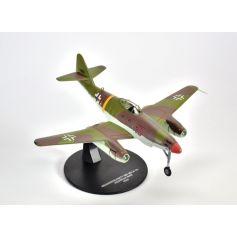 Messerschmitt Me 262 A-1a 1/72