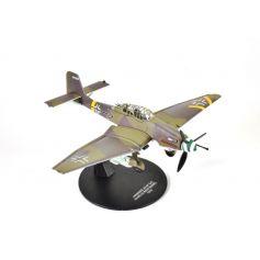 Junkers Ju 87 G-2 1/72