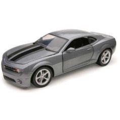 New Ray 71263 - Chevrolet Camaro SS 1/24