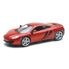 NEW RAY 71263MCLAREN MP4-12C 1/24