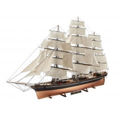 Clipper Anglais Cutty Sark 1/96