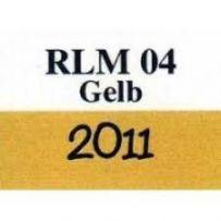 [HC] - JAUNE GELB RLM 04 GE