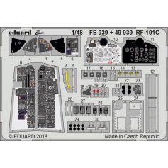 Rf-101c 1/48