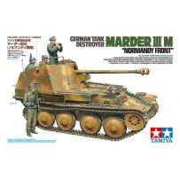 Marder III M Normandie 1/35