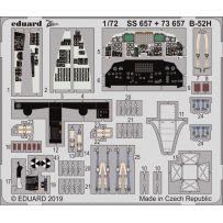 B-52H 1/72