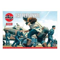 RAF Personnel 1/76