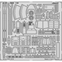 Eduard 49975 L-39MS 1/48