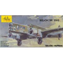 Heller 80397 Bloch 210 1/72