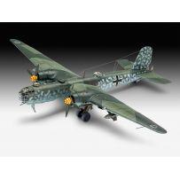 Heinkel He177 A-5 Greif 1/72