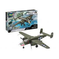 B-25 Mitchell 1/72