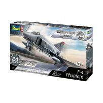F-4E Phantom 1/72