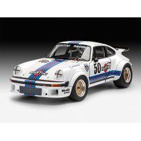 Porsche 934 RSR Martini 1/24