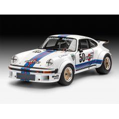 Porsche 934 RSR Martini 1976 1/24