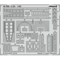 U-2A 1/48