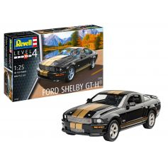 2006 Ford Shelby GT-H 1/25