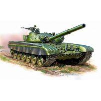 T 72m2 1/35