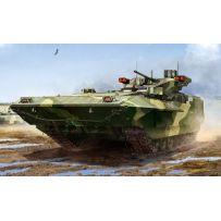 Tbmp T-15 Armata 1/35