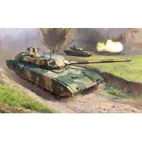 T-14 Armata 1/72