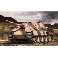 Jagdpanther 1/100