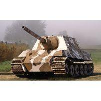 Jagdtiger Sd.Kfz.186 1/100