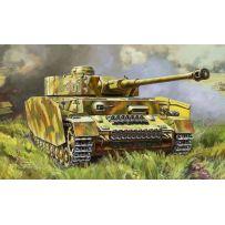 Panzer IV Ausf.G 1/35