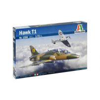 Hawk T1 1/72