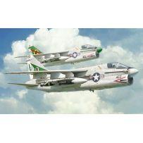 A-7e Corsair Ii 1/72