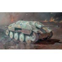 Jagdpanzer 38 (T) Hetzer 1/56