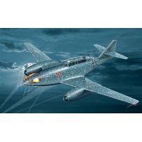 Me 262b-1a/U-1 1/48