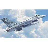 F-16a Fighting Falcon 1/48